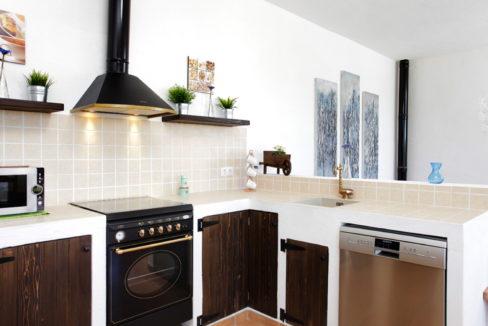 villa 323-3 bedrooms-san rafael14