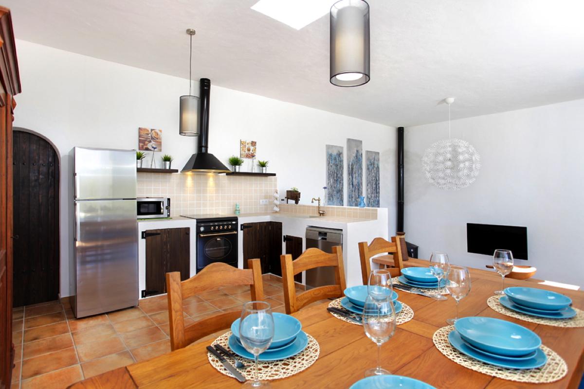 villa 323-3 bedrooms-san rafael15