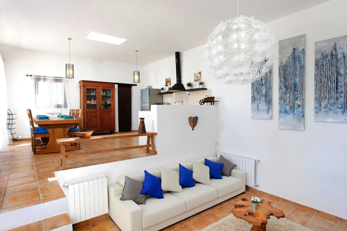villa 323-3 bedrooms-san rafael16