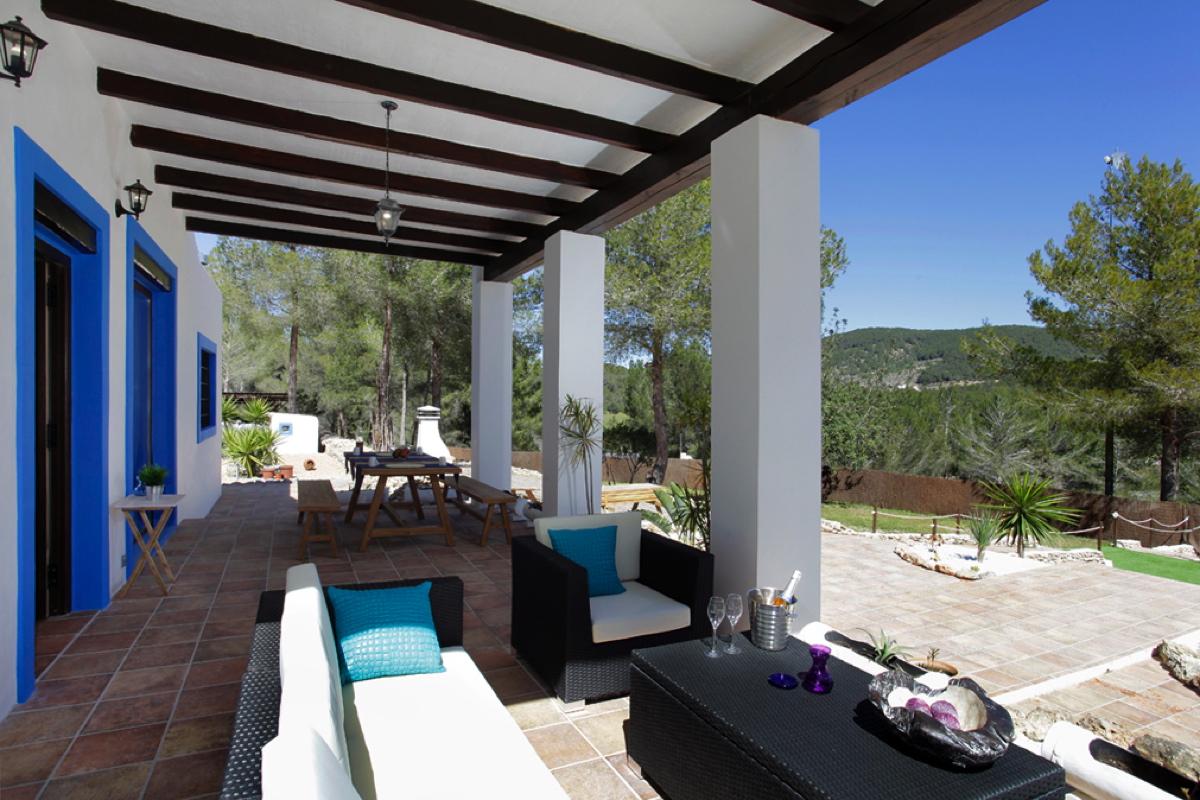 villa 323-3 bedrooms-san rafael18
