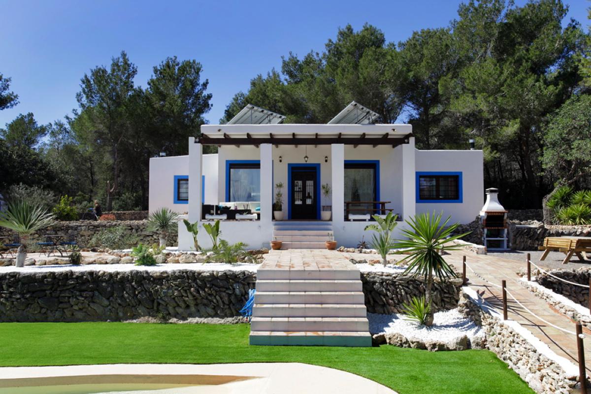 villa 323-3 bedrooms-san rafael23