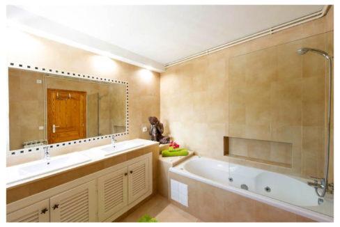 villa 15-4 bedrooms-sa carroca01