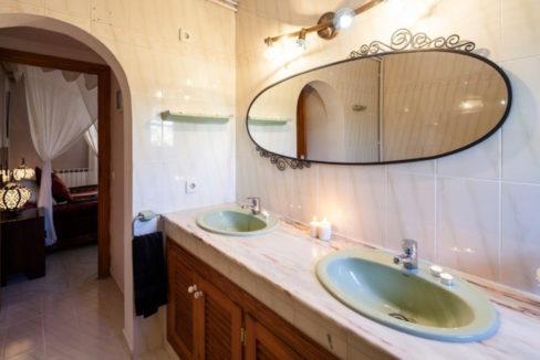 villa 15-4 bedrooms-sa carroca02