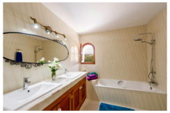 villa 15-4 bedrooms-sa carroca03