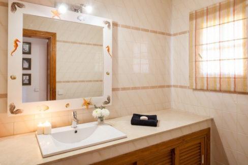 villa 15-4 bedrooms-sa carroca04