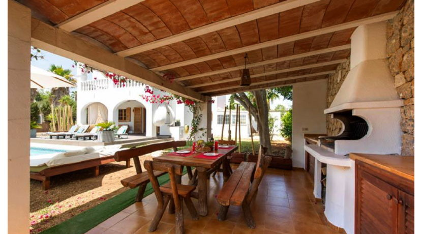 villa 15-4 bedrooms-sa carroca05