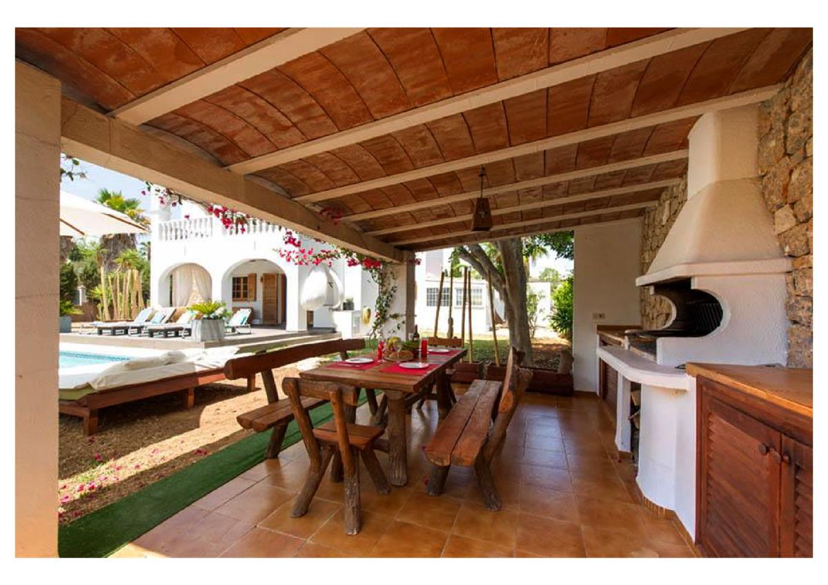 villa 15-4 bedrooms-sa carroca05