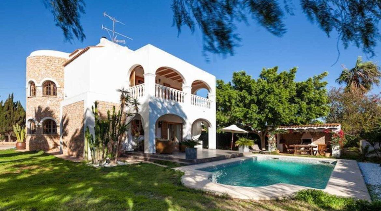 villa 15-4 bedrooms-sa carroca06