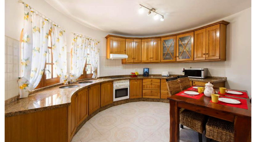 villa 15-4 bedrooms-sa carroca07