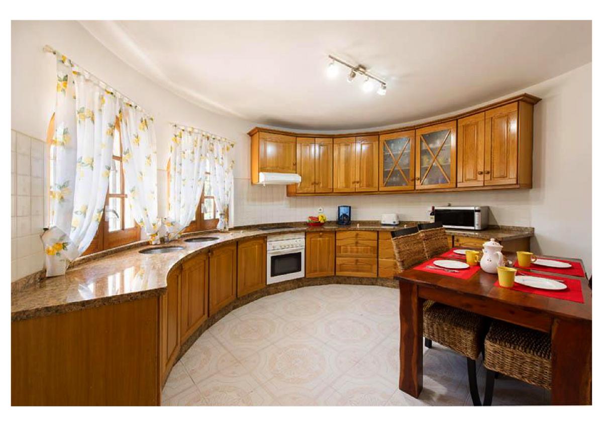 villa 15-4 bedrooms-sa carroca07