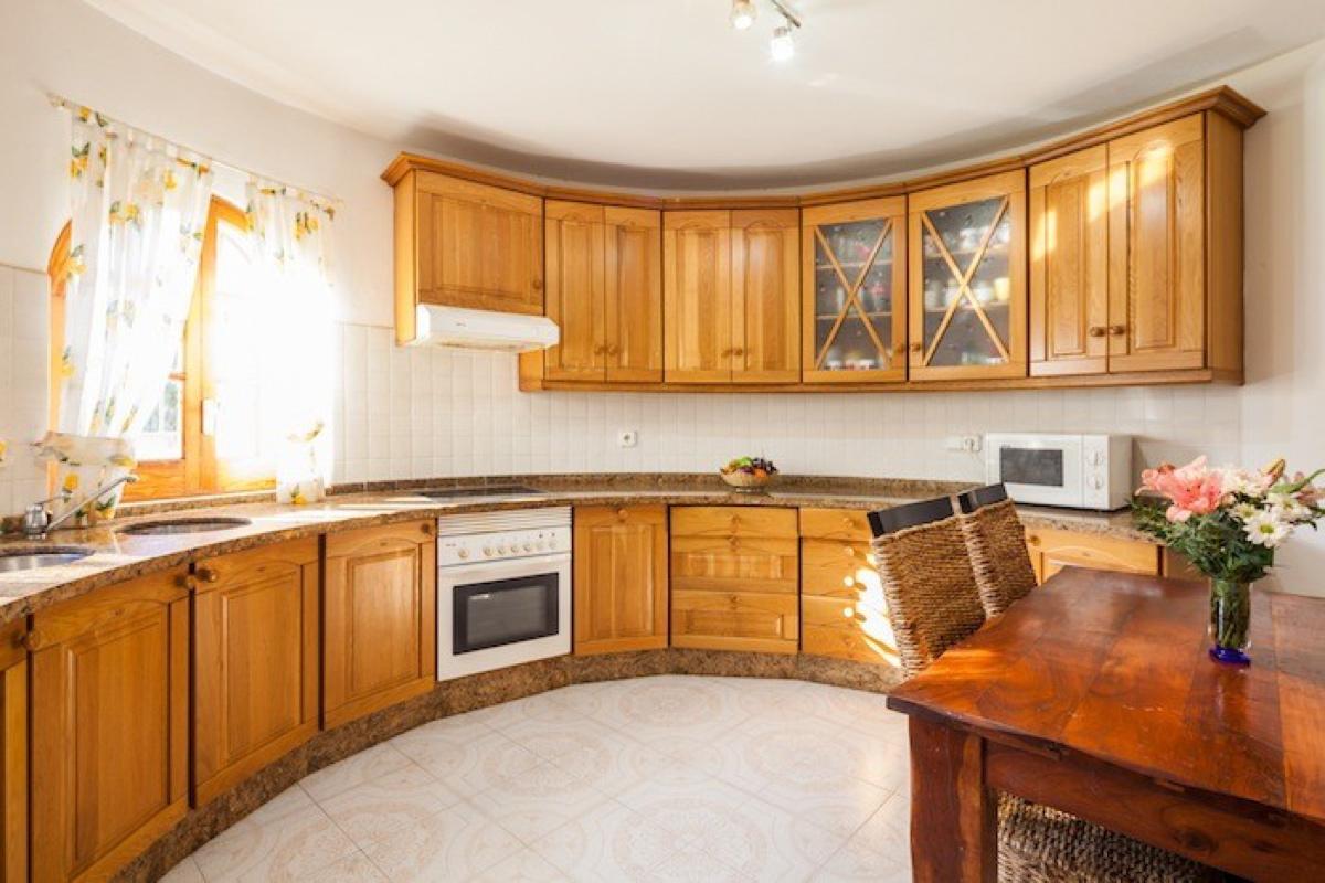 villa 15-4 bedrooms-sa carroca08