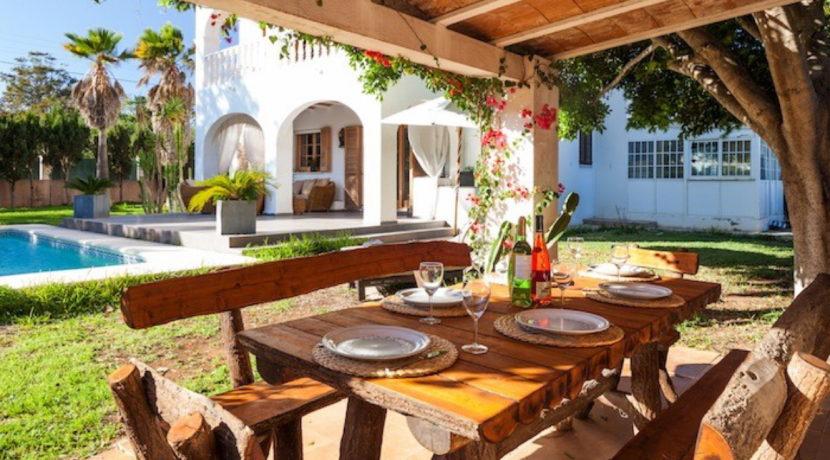 villa 15-4 bedrooms-sa carroca09