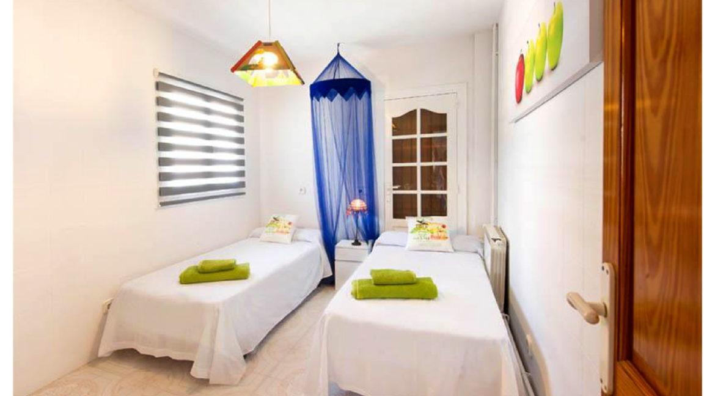 villa 15-4 bedrooms-sa carroca10