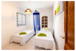 villa 15-4 bedrooms-sa carroca10