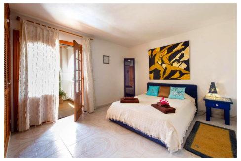 villa 15-4 bedrooms-sa carroca11