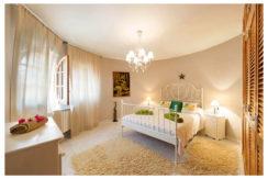 villa 15-4 bedrooms-sa carroca12