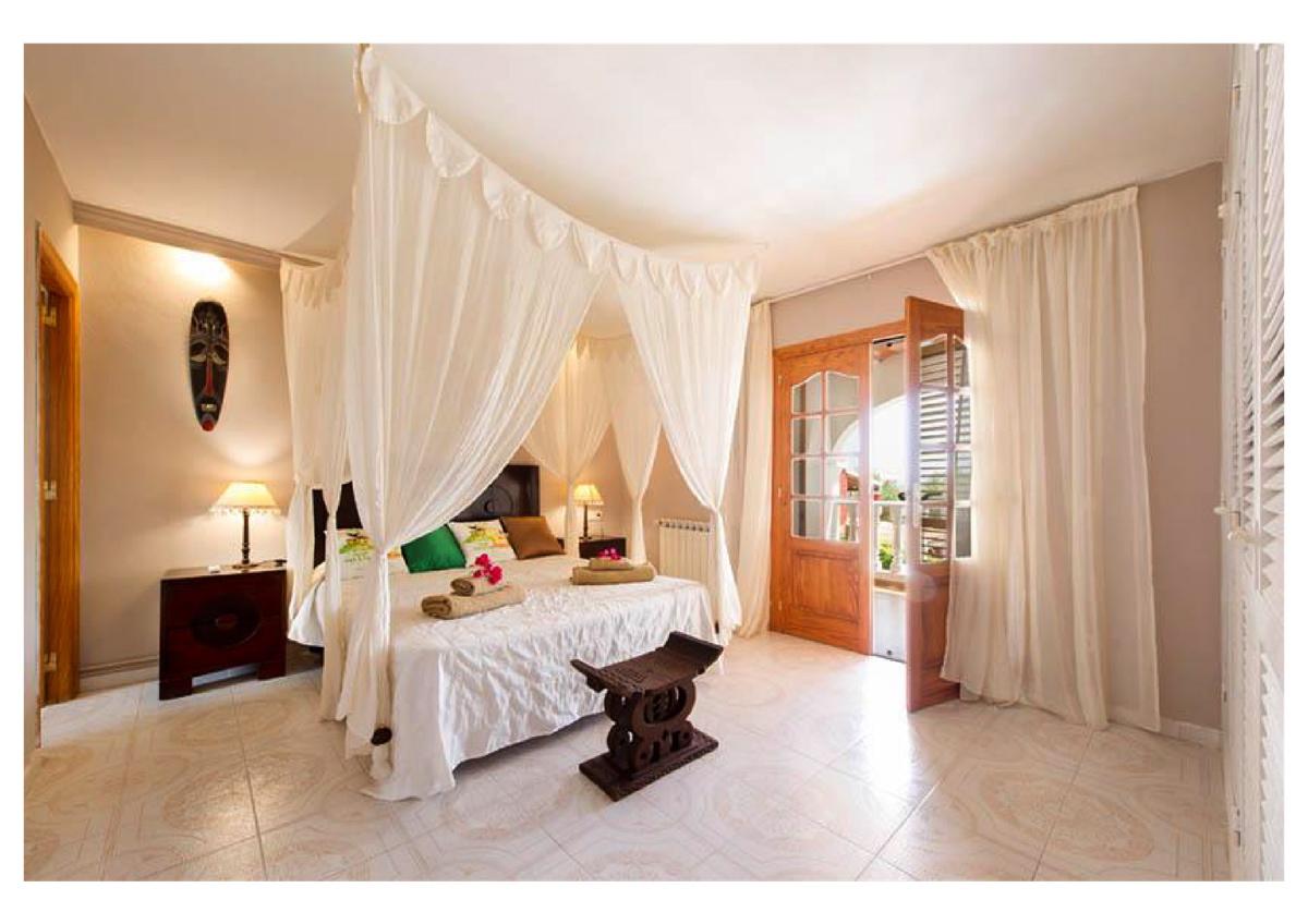 villa 15-4 bedrooms-sa carroca13