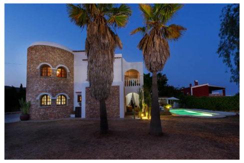 villa 15-4 bedrooms-sa carroca15