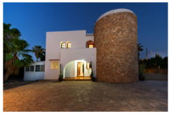 villa 15-4 bedrooms-sa carroca16