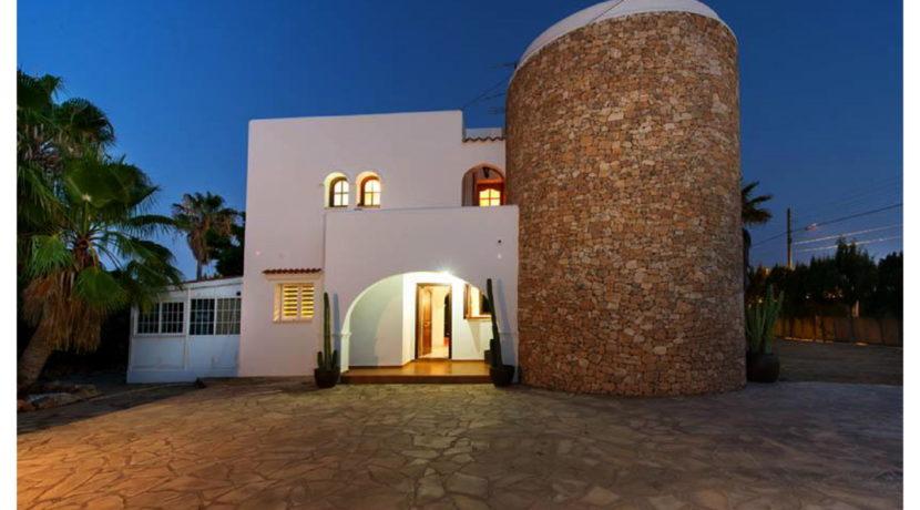 villa 15-4 bedrooms-sa carroca16