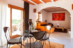 villa 15-4 bedrooms-sa carroca17