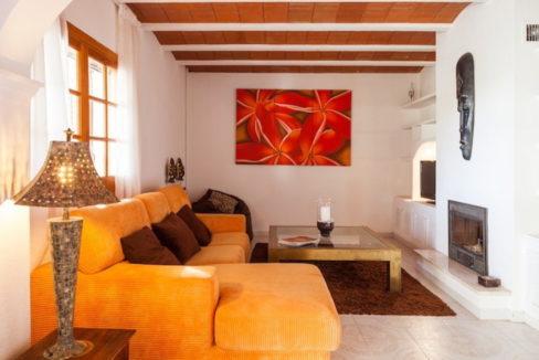 villa 15-4 bedrooms-sa carroca18