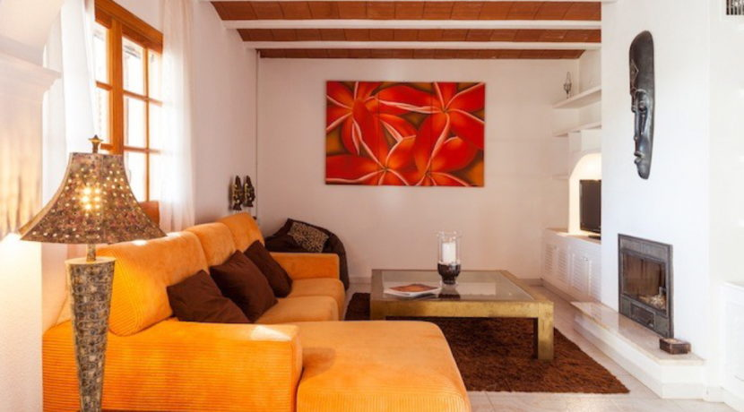 villa 15-4 bedrooms-sa carroca18