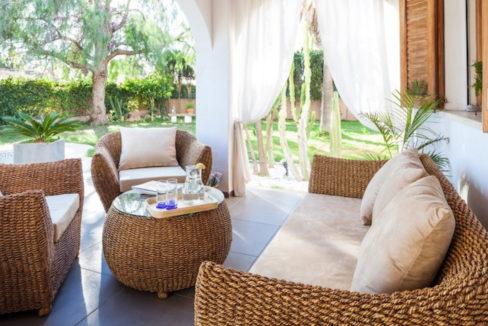 villa 15-4 bedrooms-sa carroca19