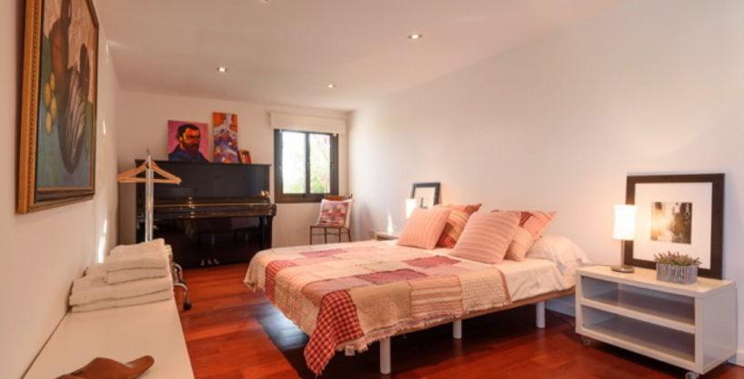villa-170-4-bedrooms-jesus02.jpg