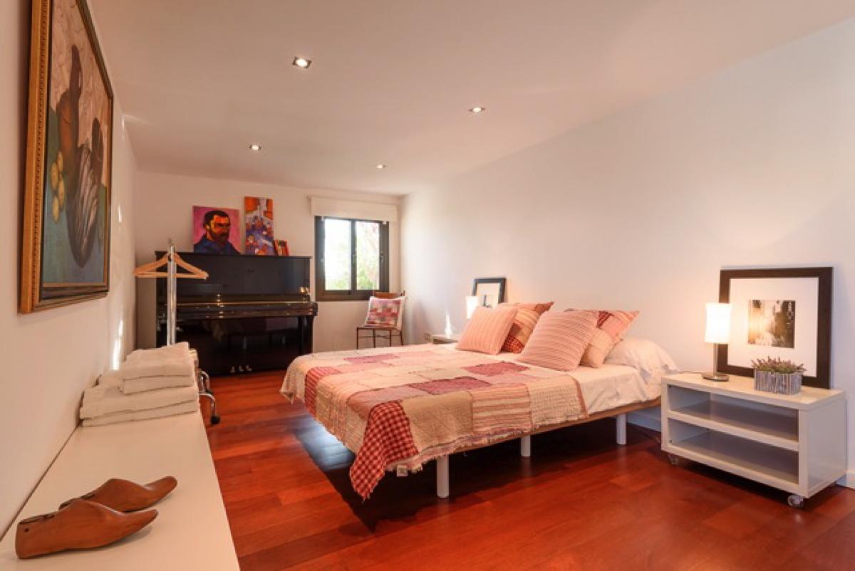 villa 170-4 bedrooms-jesus02