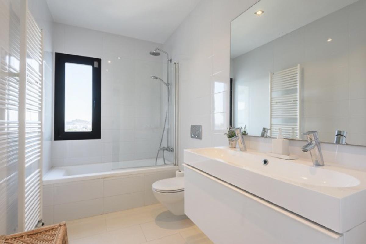 villa 170-4 bedrooms-jesus03