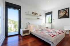 villa 170-4 bedrooms-jesus04
