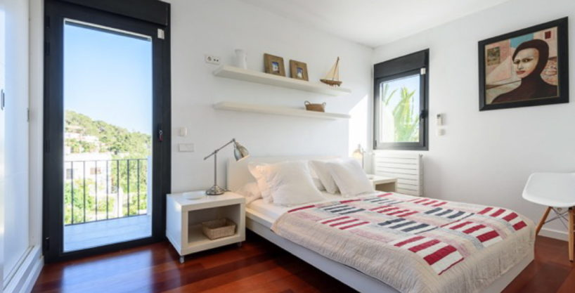 villa-170-4-bedrooms-jesus04.jpg