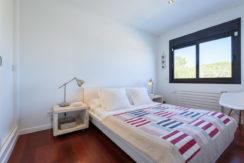 villa 170-4 bedrooms-jesus05