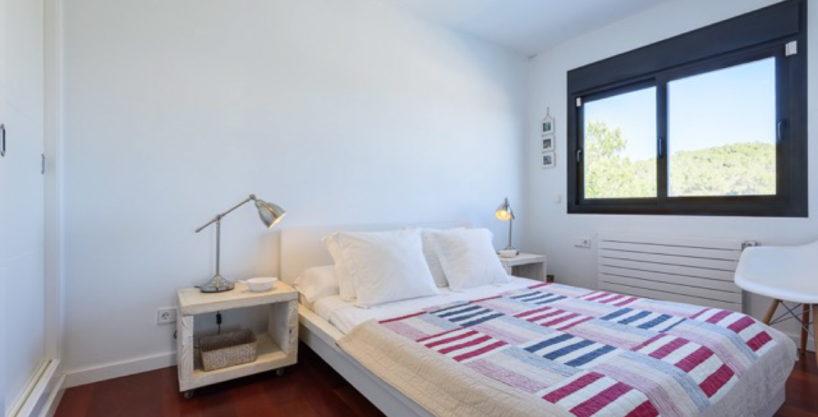 villa-170-4-bedrooms-jesus05.jpg