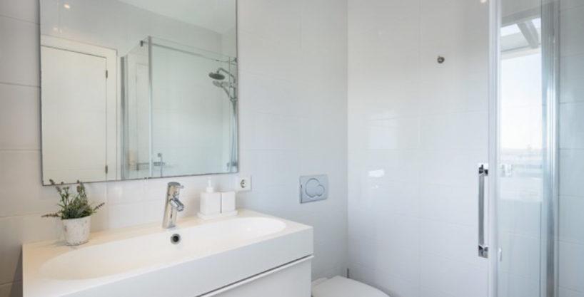 villa-170-4-bedrooms-jesus06.jpg