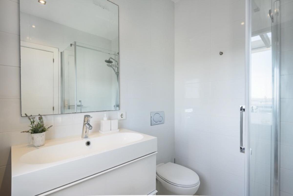 villa 170-4 bedrooms-jesus06