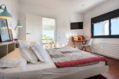 villa 170-4 bedrooms-jesus07