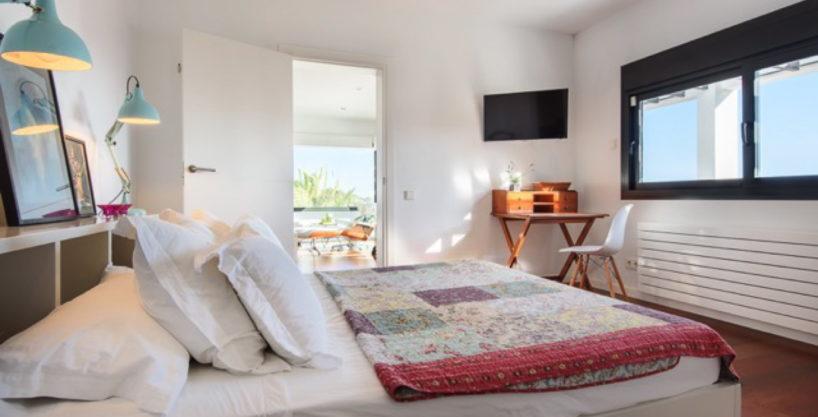 villa-170-4-bedrooms-jesus07.jpg