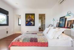 villa 170-4 bedrooms-jesus08