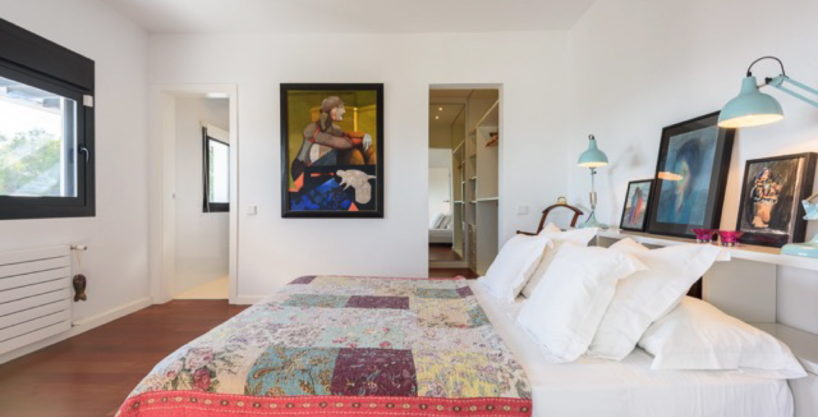 villa-170-4-bedrooms-jesus08.jpg