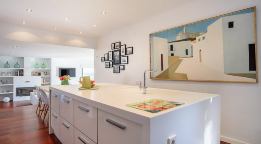 villa 170-4 bedrooms-jesus10
