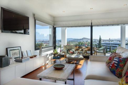 villa 170-4 bedrooms-jesus14