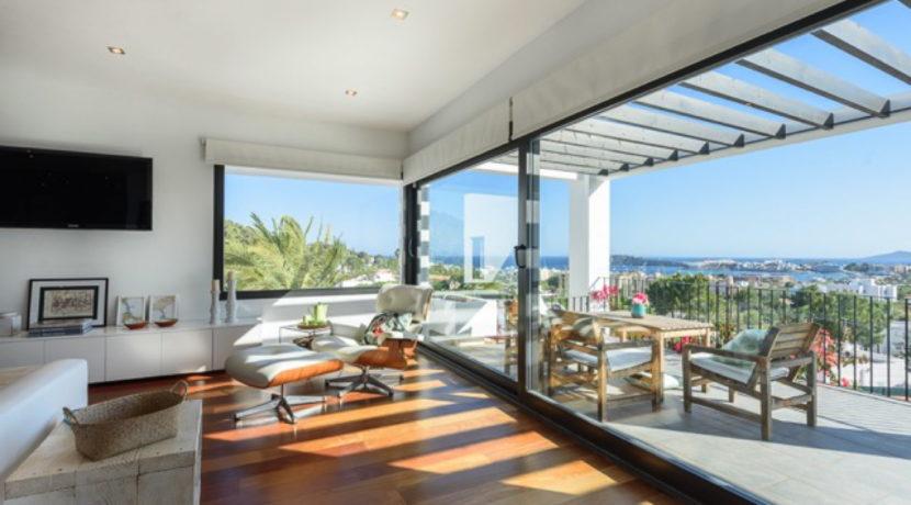 villa 170-4 bedrooms-jesus15