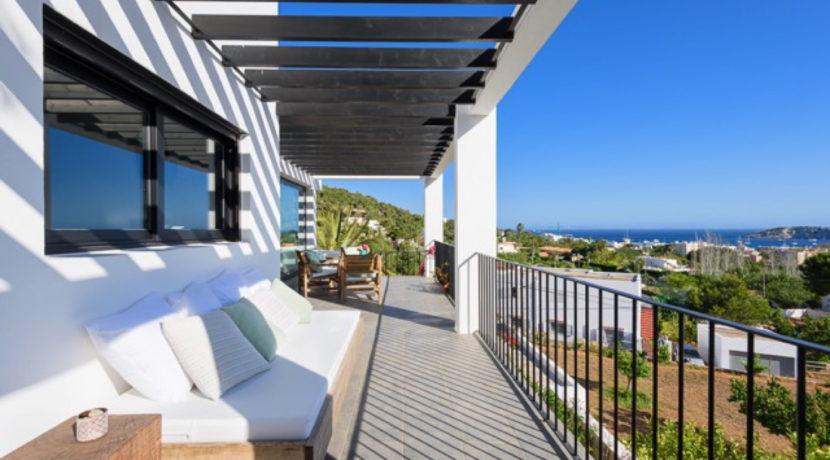 villa 170-4 bedrooms-jesus17