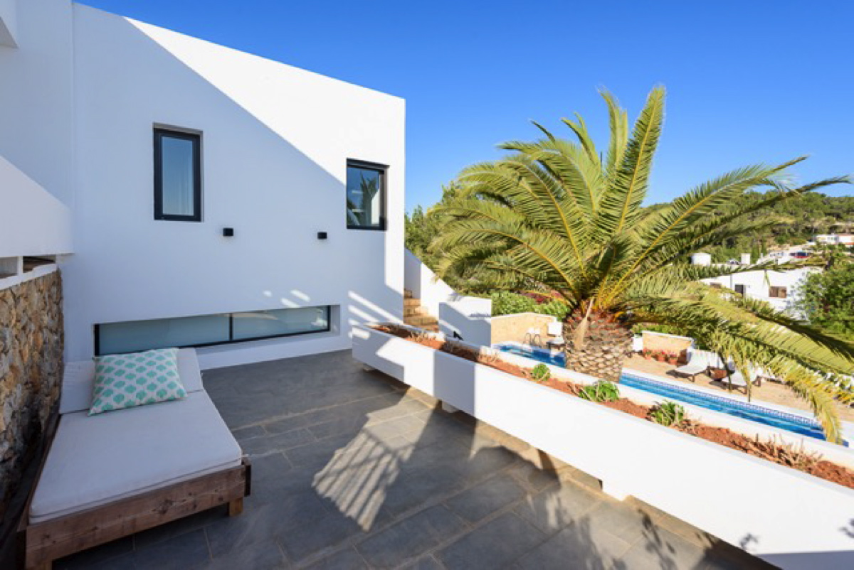 villa 170-4 bedrooms-jesus18