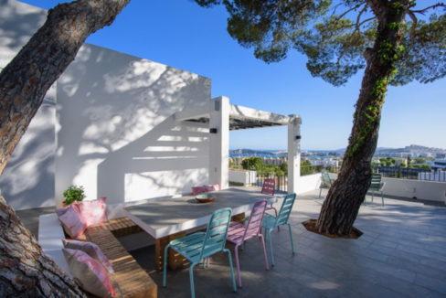 villa 170-4 bedrooms-jesus19