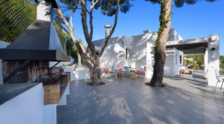 villa 170-4 bedrooms-jesus20