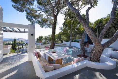 villa 170-4 bedrooms-jesus21