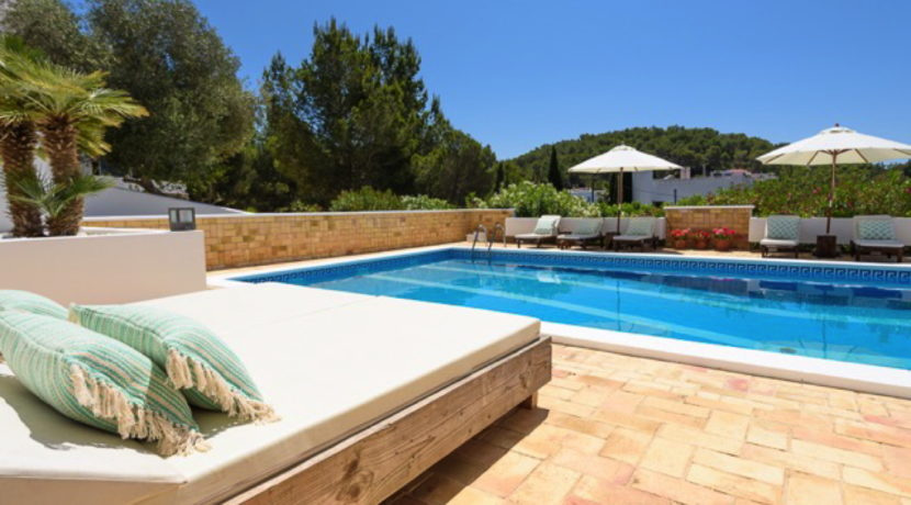 villa 170-4 bedrooms-jesus22